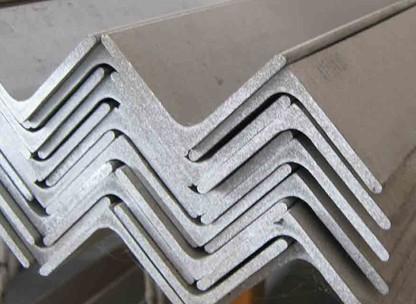 成都钢结构阁楼|成都钢结构加层|成都钢结构隔楼|成都